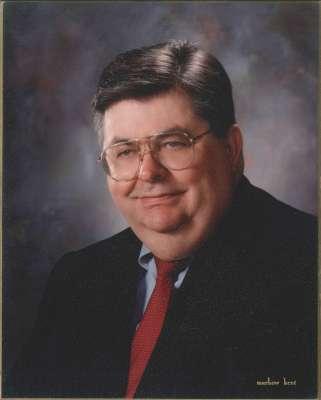 William Jones 400