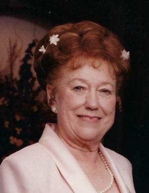 Wilma Fairbanks e1505661592560