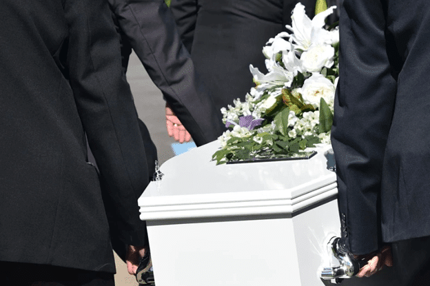 Phoenix, AZ Funeral Home And Cremations