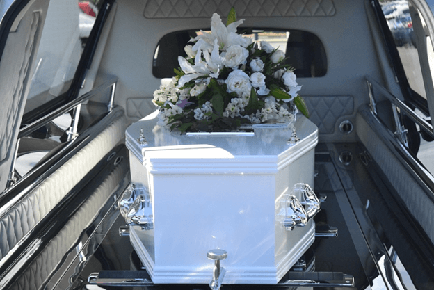 Scottsdale, AZ Funeral Home And Cremations